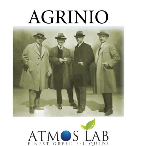 Agrinio - Atmos (10 ml)