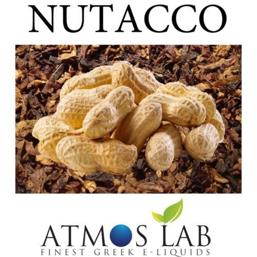 Nutacco - ATMOS (10ml)