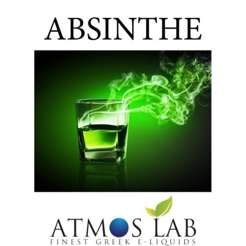 Atmos Γεύση Absinthe 10ml