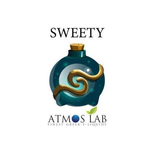 Atmos Γεύση Sweety 10ml