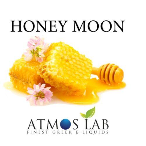 Atmos Γεύση Honey 10ml
