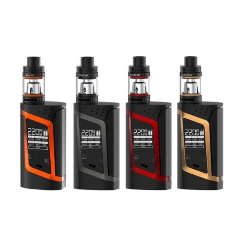 Alien Kit - SMOK®