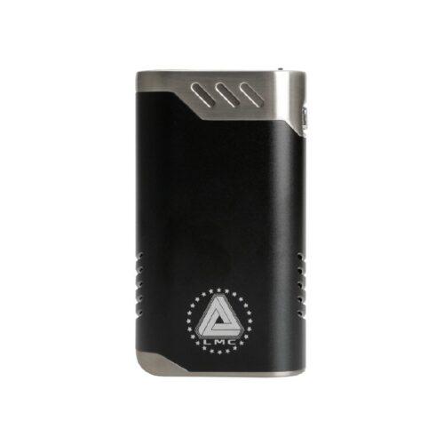 IJOY Limitless LUX 215W dual 26650 box mod