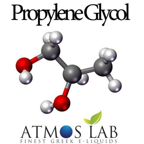 PG 100ml - Προπυλενογλυκόλη