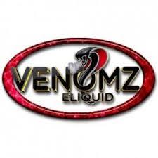 Venomz eliquids