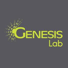 Genesis Lab flavours
