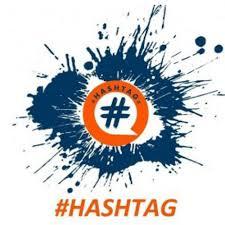 Hashtag Flavors