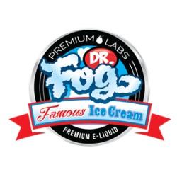 Dr Fog Flavour Shot