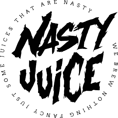 NASTY JUICE eliquids