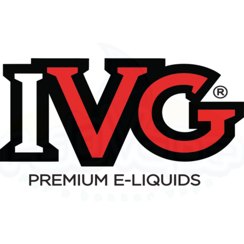 IVapeGreat