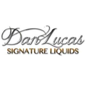 DAN LUCAS flavors