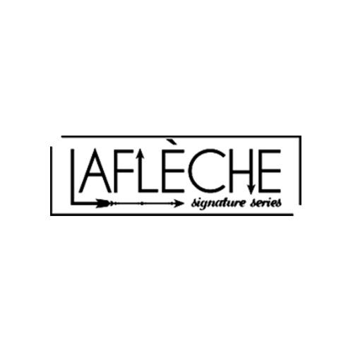 Lafleche Canada Flavour Shots