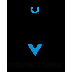 V n V Premium Liquids