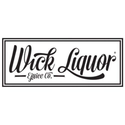 Wick Liquors