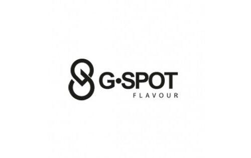 G Spot Liquids