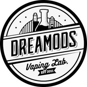 Dreamods Vaping Lab